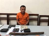 NÓNG Vụ người đàn ông chết bất thường ở Sơn La Đã bắt được nghi phạm