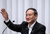 Chánh văn phòng nội các Nhật Bản sẽ trở thành Thủ tướng Nhật Bản