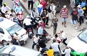 Kiến nghị Cơ quan CSĐT Công an huyện Na Hang về xử phạt vi phạm hành chính