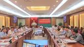 UBKTTW đề nghị kỷ luật tổ chức, cá nhân vi phạm pháp luật tại Hà Nội và Đà Nẵng