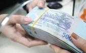 Phê chuẩn khởi tố cán bộ ngân hàng ở Lạng Sơn về tội lừa đảo chiếm đoạt tài sản