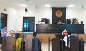 UBND huyện Việt Yên tiếp thu kiến nghị của Viện kiểm sát về công tác chứng thực