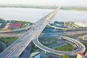 ADB dự báo tăng trưởng kinh tế Việt Nam trong năm nay đạt 1,8