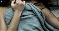 Nhân thân khó ngờ của đối tượng xâm hại thiếu nữ tại quán karaoke