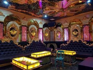 Cho phép quán bar, karaoke, vũ trường tại Hà Nội hoạt động trở lại
