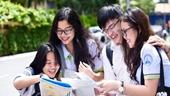 0h ngày 16 9 , điểm thi tốt nghiệp THPT đợt 2 sẽ được công bố