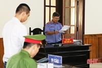 Vụ 39 người Việt tử vong trong container 7 bị cáo lĩnh án 300 tháng tù giam
