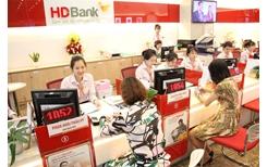 HDBank - Top 5 Ngân hàng thương mại tư nhân uy tín năm 2020