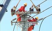 Phát triển nguồn điện chưa đồng bộ, nguy cơ nơi thừa, nơi thiếu điện trên diện rộng