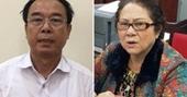 """Đề nghị truy tố nữ """"đại gia"""" Dương Thị Bạch Diệp"""