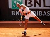Nadal tái xuất sau hơn nửa năm
