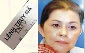 Tại sao nguyên Giám đốc Sở Tài chính TP HCM bị truy nã