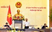 Thành lập Văn phòng Đoàn đại biểu Quốc hội và HĐND tại 51 tỉnh, thành phố