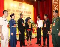 Tỉnh Quảng Ninh sẵn sàng cho ngày hội lớn