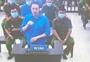 Tuyên án vợ Đường Nhuệ và 5 cựu cán bộ tỉnh Thái Bình