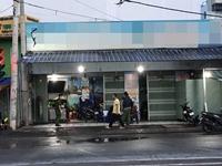 Nam thanh bị truy sát đến chết sau mâu thuẫn tại quán nhậu