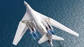 Máy bay ném bom siêu thanh Nga lập kỉ lục thế giới về chuyến bay thẳng dài nhất
