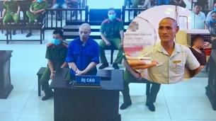 Bắt tạm giam đàn em đắc lực thu tiền bảo kê dịch vụ hỏa táng cho Đường Nhuệ