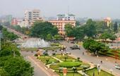 Phòng giáo dục và đào tạo thành phố Thái Nguyên nâng cao chất lượng công tác phổ biến, giáo dục pháp luật trong trường học