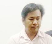 Công an tỉnh Bà Rịa - Vũng Tàu tìm người liên quan trong vụ án hình sự