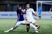 Hoàng Đức sẽ chơi như thế nào trong đội hình của HLV Park Hang Seo