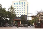 Bộ Nội vụ vào cuộc vụ bất thường trong tuyển dụng gần 300 viên chức ở Thanh Hóa
