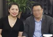 Truy nã nữ doanh nhân Mai gỗ ôm 300 tỉ đồng cao chạy xa bay