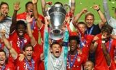 Bayern Munich - Sevilla Tìm niềm vui trước mùa giải mới