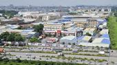 """Phát triển vành đai công nghiệp phía Nam, TP HCM """"khát"""" nhà ở xã hội"""