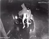 Công an Hải Phòng điều tra vụ nổ súng vào nhà dân trong đêm