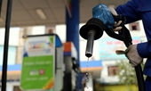 Giá xăng tăng hay giảm vào kỳ điều chỉnh ngày mai
