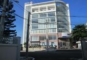 Phê chuẩn khởi tố, tạm giam nguyên Giám đốc BIDV Chi nhánh Phú Yên