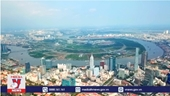 Truyền thông quốc tế đánh giá tích cực về Việt Nam