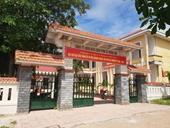 Kỷ luật nhiều cán bộ tại Quảng Bình dính sai phạm về đất đai