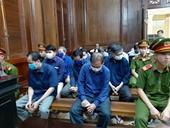 Nguyên Giám đốc công ty lương thực Trà Vinh lãnh 30 năm tù