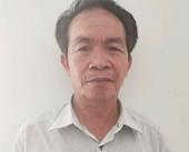 Khởi tố, tạm giam đối tượng đánh vợ cũ dã man bằng gậy gỗ ở Phú Yên