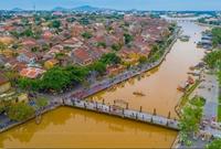 Liên kết phát triển du lịch TP Hà Nội, TP HCM và Vùng kinh tế trọng điểm miền Trung