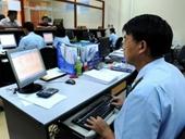 Quy định mới về hợp đồng làm việc của viên chức