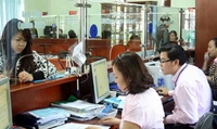 Điều kiện đăng ký dự thi hoặc xét thăng hạng chức danh nghề nghiệp viên chức