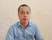 Hà Tĩnh khởi tố nguyên Đại úy quân đội lừa đảo