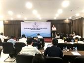 Tập huấn chính sách, pháp luật về công tác thông tin đối ngoại giữa Việt Nam - Campuchia