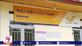 Nhân viên Bưu điện lừa gửi tiền tiết kiệm lãi suất cao
