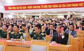 Đồng chí Nguyễn Văn Lợi giữ chức Bí thư Tỉnh ủy Bình Phước khóa mới