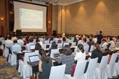 """""""Bí quyết"""" truyền thông về đại dịch COVID-19 ở Việt Nam"""