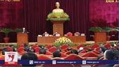 Khai mạc Hội nghị Trung ương 13 Ban Chấp hành Trung ương Đảng khóa XII