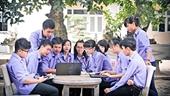 Điểm trúng tuyển Trường Đại học Kiểm sát Hà Nội năm 2020