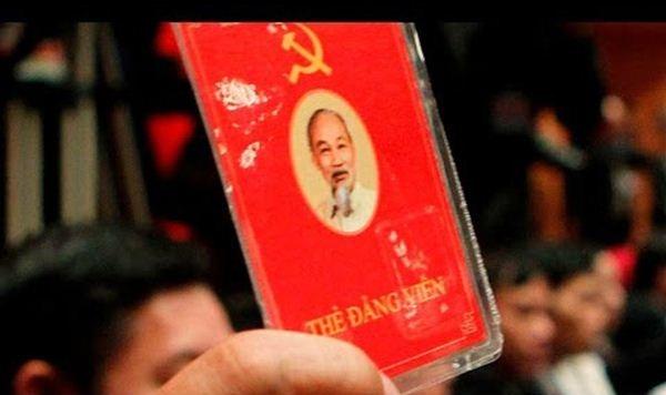 Lai Châu: Khai trừ Đảng hàng loạt cán bộ Công an Lai Châu
