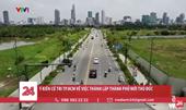 Ý kiến cử tri TP HCM về việc thành lập thành phố mới Thủ Đức