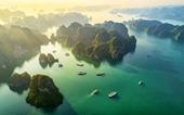 Best Western Premier Sapphire Ha Long được săn đón nhờ đòn bẩy du lịch nội địa đến Quảng Ninh