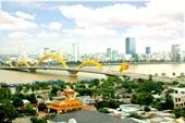 Đại hội Đảng bộ TP Đà Nẵng lần thứ 22, kỳ vọng về một nhiệm kỳ mới